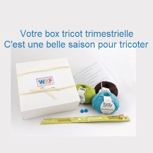 box-tricot-wool-kit-factory-trimestrielle-2